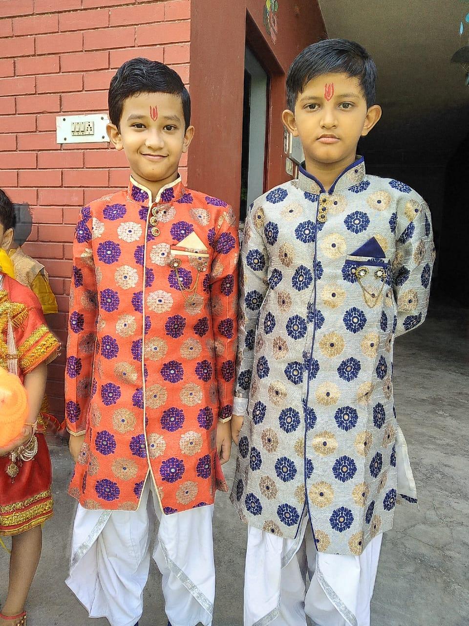 Happy Dushera 2019